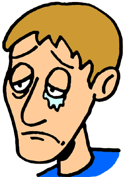 Free Sad Student Cliparts, Download Free Clip Art, Free Clip.