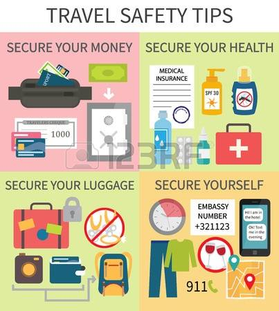 8,093 Safe Travel Cliparts, Stock Vector And Royalty Free Safe.