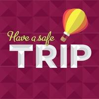 Design Designs Sign Signs Safe Safes Travel Travels Message.