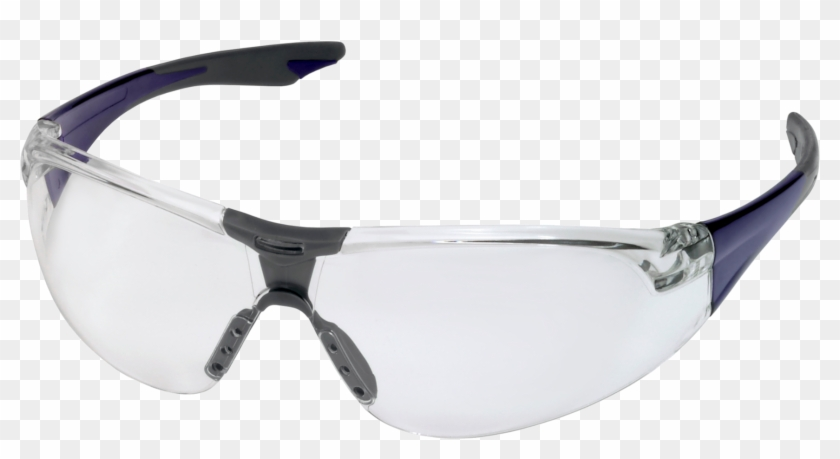 Goggles Clipart Eye Protection.
