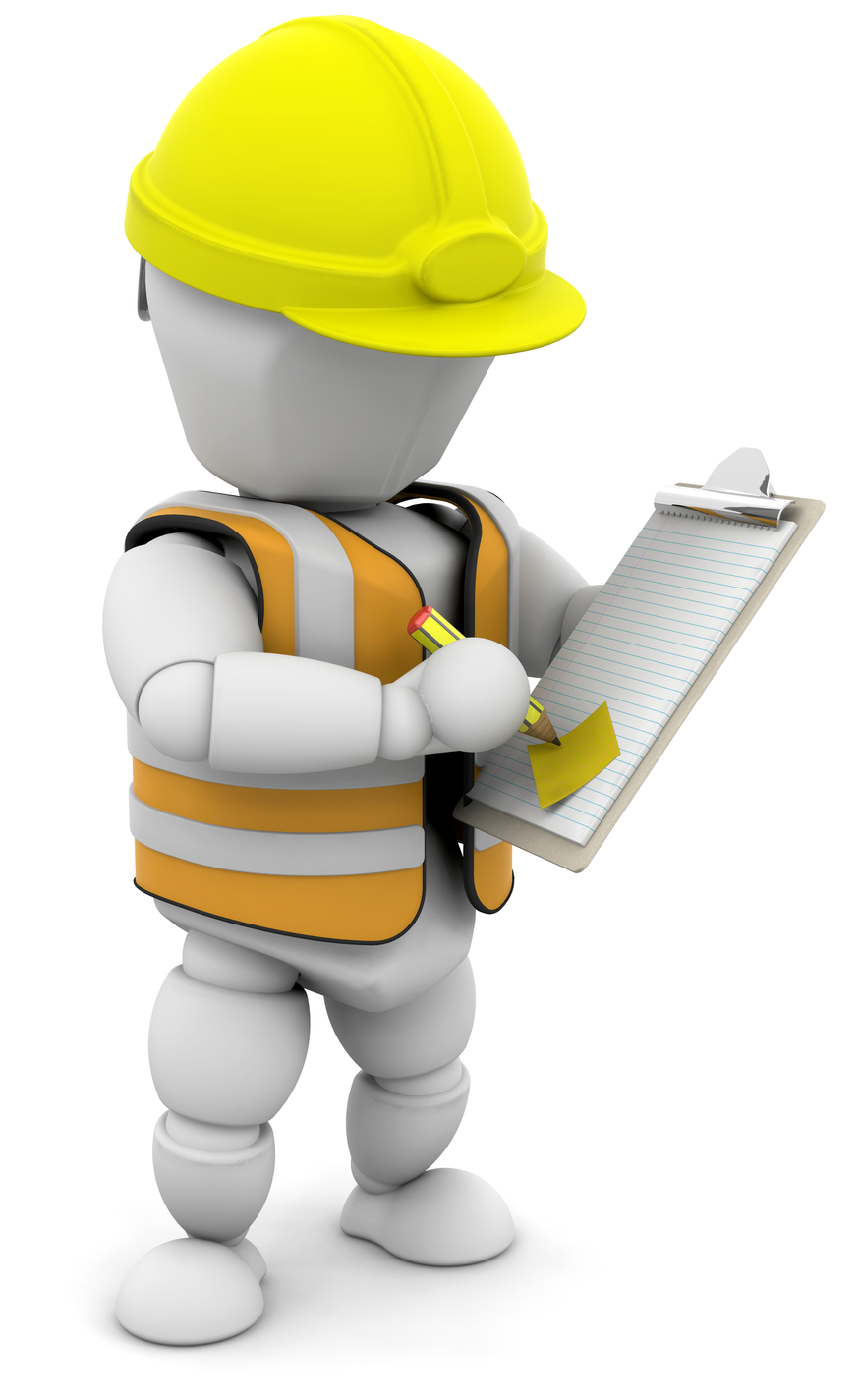 Free Safety Work Cliparts, Download Free Clip Art, Free Clip.