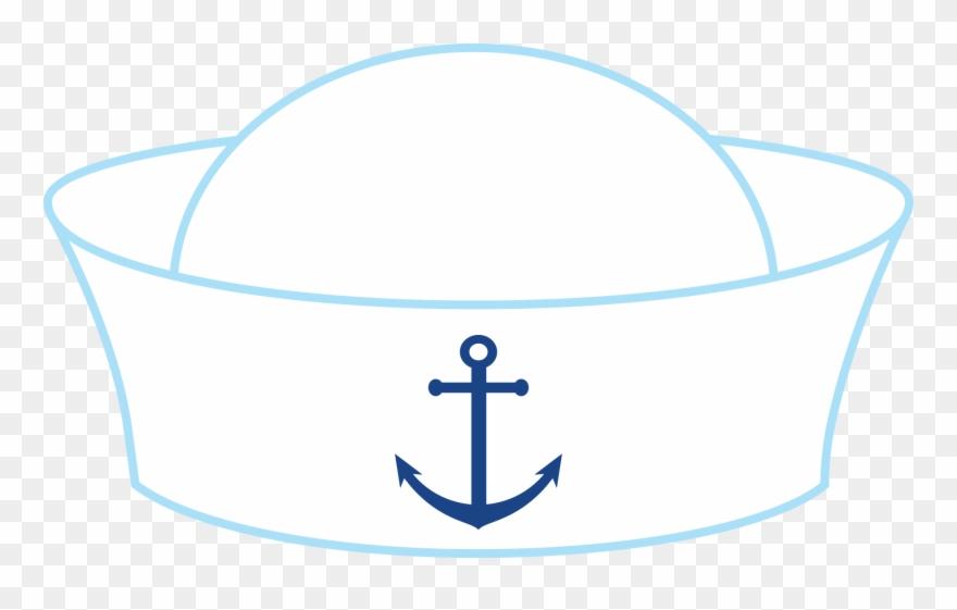 Sailors Hat Diy Hat, 60th Birthday Party, Hat Crafts.