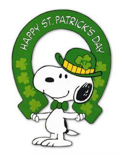 17 Best St Patricks Day Quotes on Pinterest.