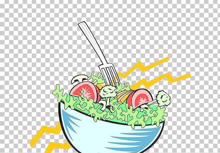 Fruit Salad Pasta Salad Dressing Food PNG, Clipart, Artwork.
