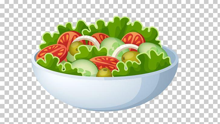 Fruit Salad Greek Salad Cooking PNG, Clipart, Bowl, Bowling.