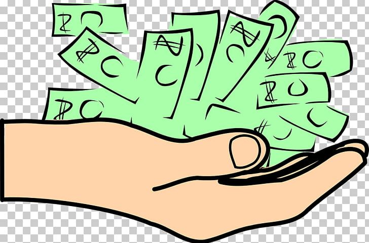 Salary Wage Payment PNG, Clipart, Area, Artwork, Download.