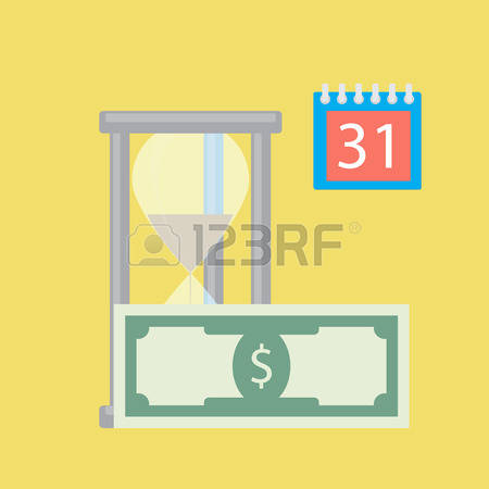 Collection of free Commensation clipart money symbol.