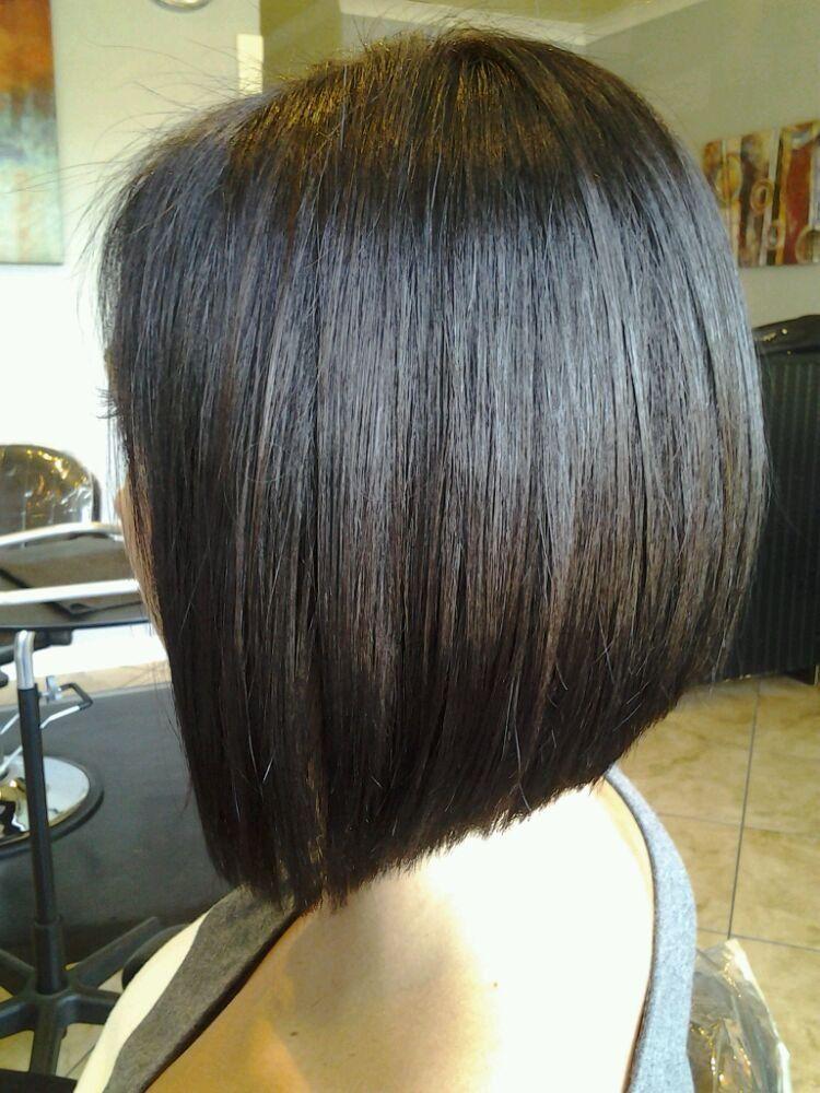 Pin on Haircuts.