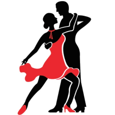 Salsa Dancer Images.