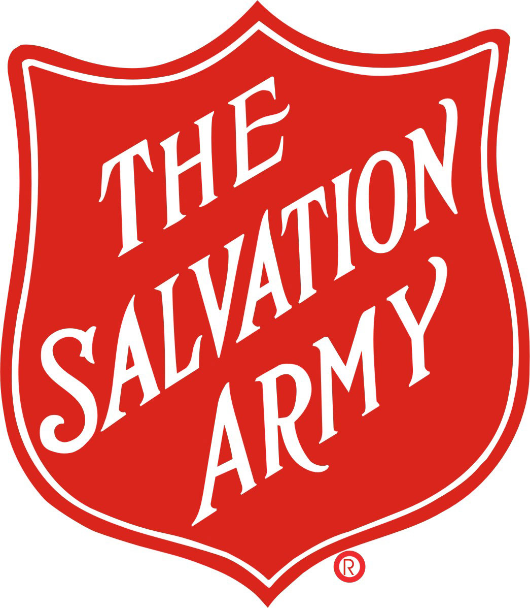 Salvation Army Clipart Free.