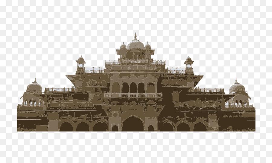 Verbotene Stadt die Sammlungen des Palace Museum.