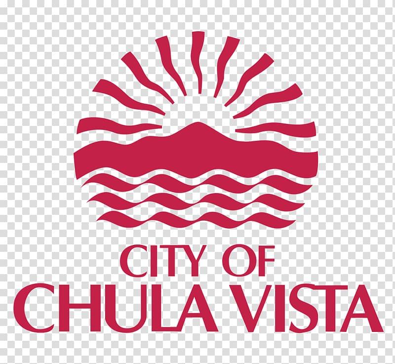 Chula Vista Elite Athlete Training Center South San Diego.