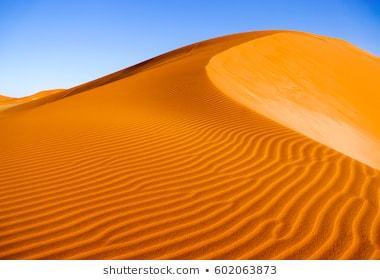 Sand dune clipart 3 » Clipart Portal.