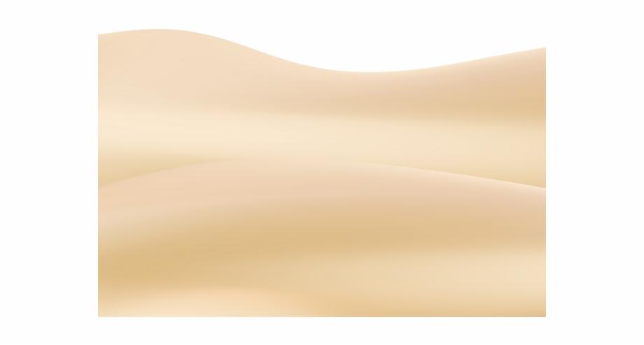Sand Clipart Ocean Sand.