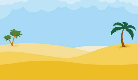 4,938 Sand Dune Stock Vector Illustration And Royalty Free Sand Dune.