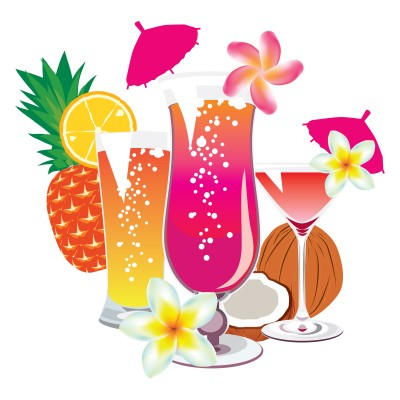Free Sangria Cliparts, Download Free Clip Art, Free Clip Art on.