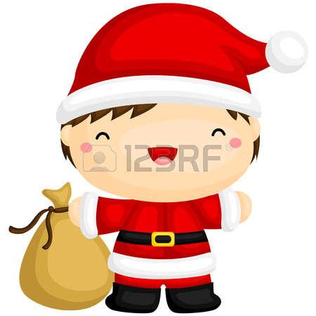 2,043 Santas Boot Stock Illustrations, Cliparts And Royalty Free.