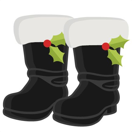 1000+ images about Santa Boots on Pinterest.