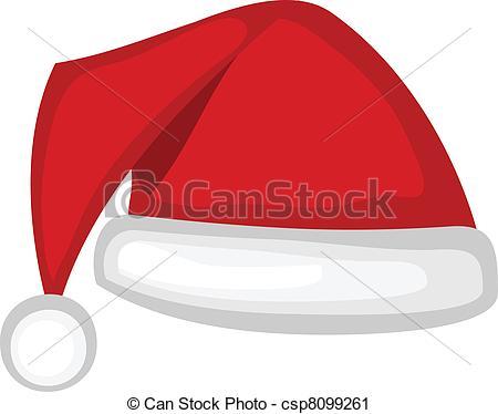 Santa hat Illustrations and Stock Art. 36,098 Santa hat.