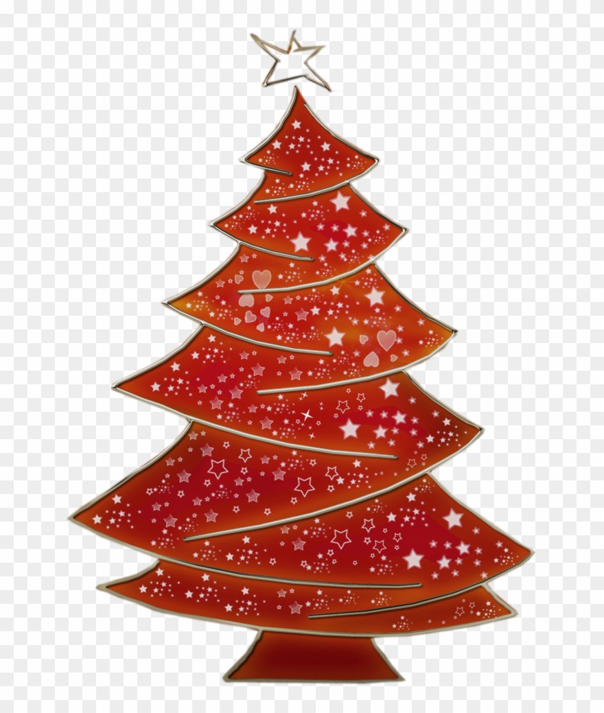 Merry Christmas Christmas Tree Clipart, Noel Christmas,.