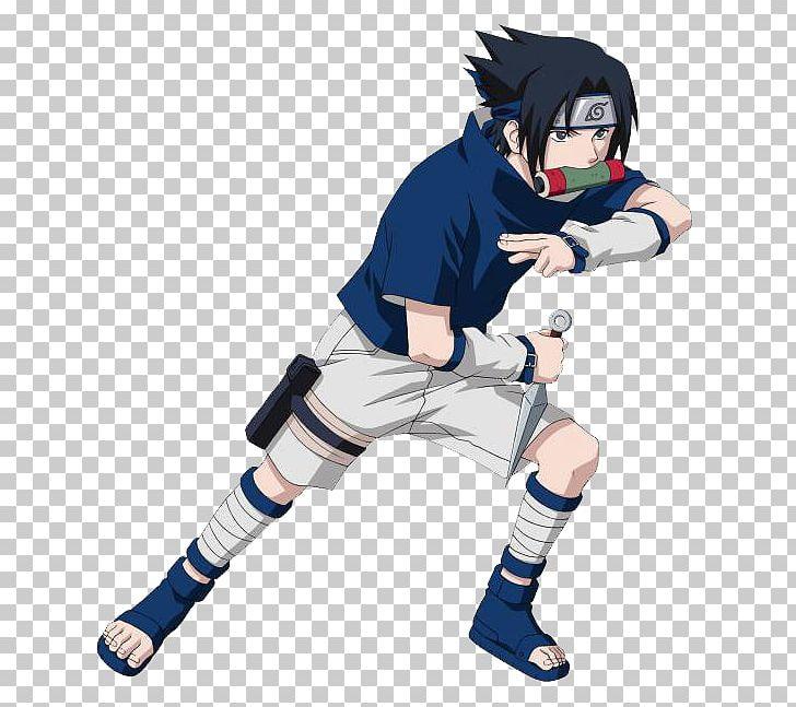 Sasuke Uchiha Kakashi Hatake Naruto Uzumaki Hidan Gaara PNG.