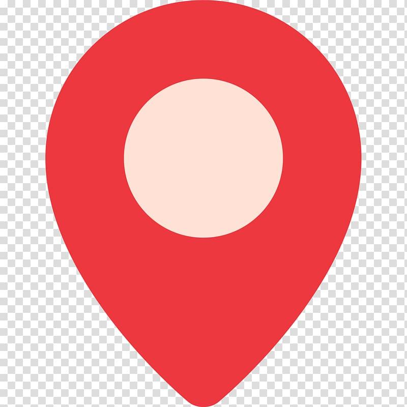Responsive web design Google Maps World map Google Map Maker.