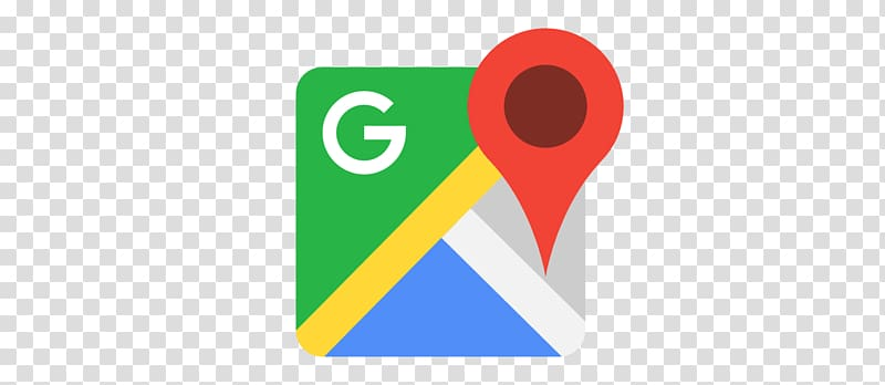 Google Maps Location Google Map Maker, google transparent.
