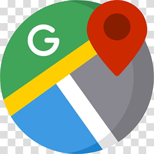 Google Maps Location Google Map Maker, google transparent.