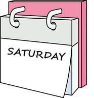 Free Saturday Cliparts, Download Free Clip Art, Free Clip.