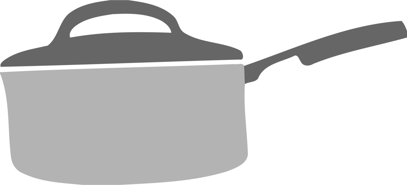 Casserola Cookware Computer Icons Sauce Frying Pan.