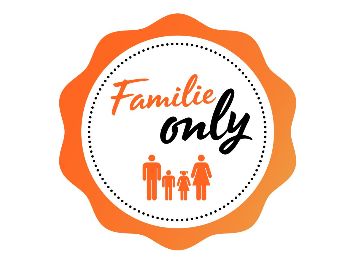 Holiday house Droomhuis, Kamperland, family Jo.