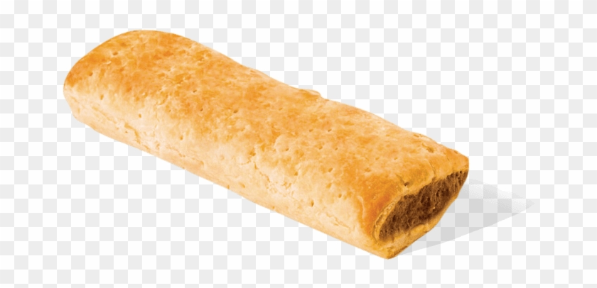 Sausage Roll, HD Png Download.