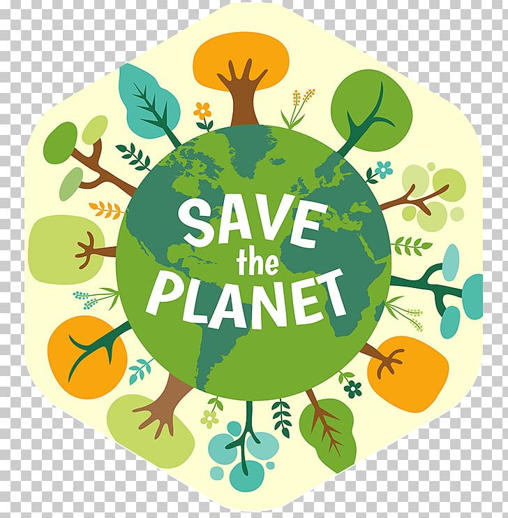 Earth Poster Zazzle PNG, Clipart, Area, Art, Circle.