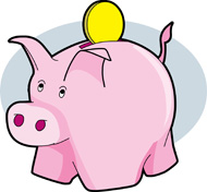 Free Savings Cliparts, Download Free Clip Art, Free Clip Art on.