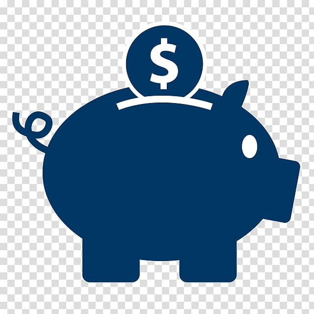 Savings account Loan Bank Finance, SAVE transparent background PNG.