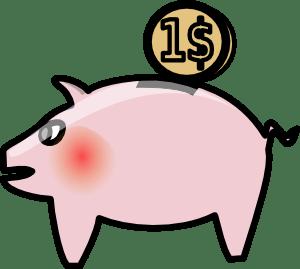 Savings clipart 3 » Clipart Portal.