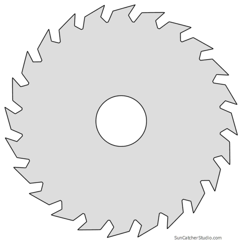 Tool Patterns, Clip Art, Designs, and Templates.