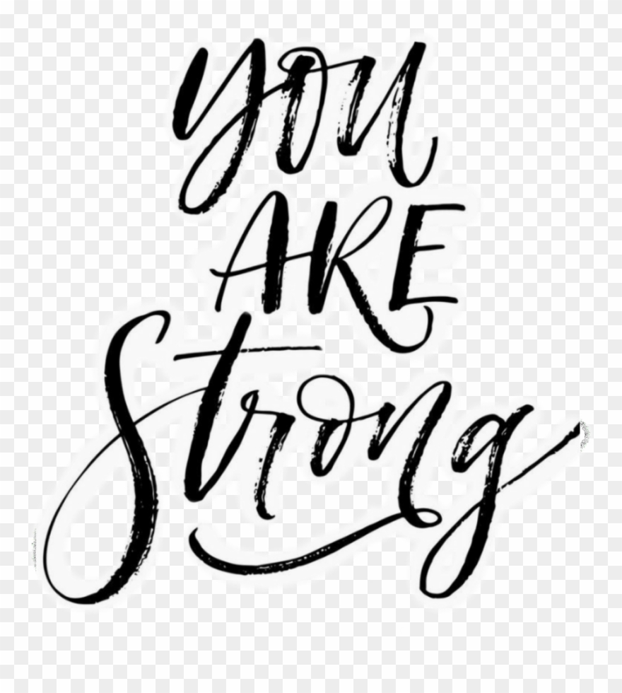 encouraging #quotes #sayings #positive #strong.
