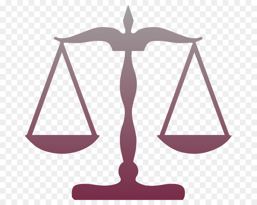 custom scale of justice sticker clipart Measuring Scales.