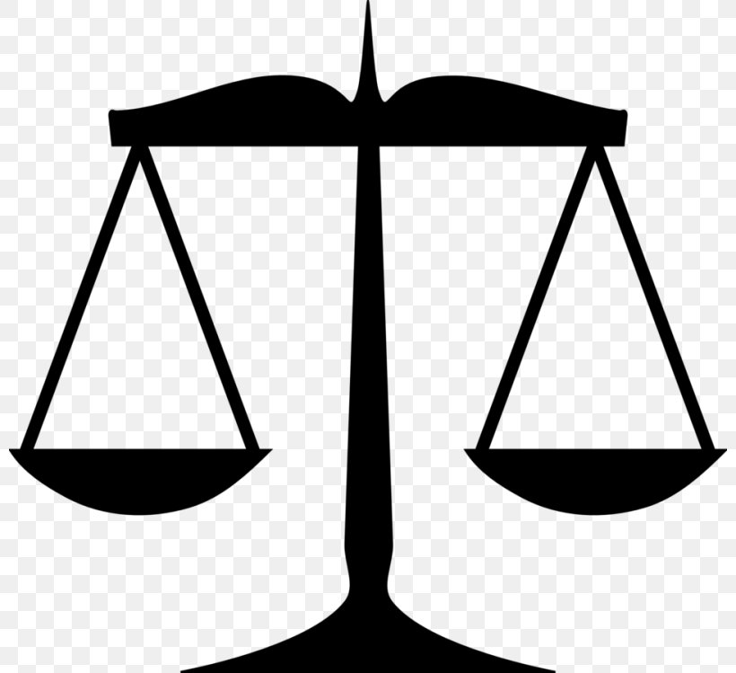 Measuring Scales Lady Justice Clip Art, PNG, 800x749px.