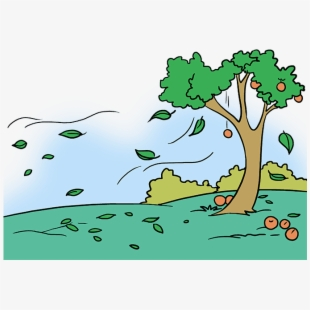Clip Art Scenery Background.