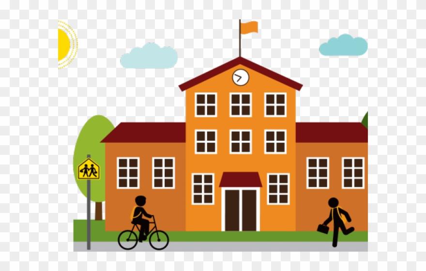 School House Graphics.