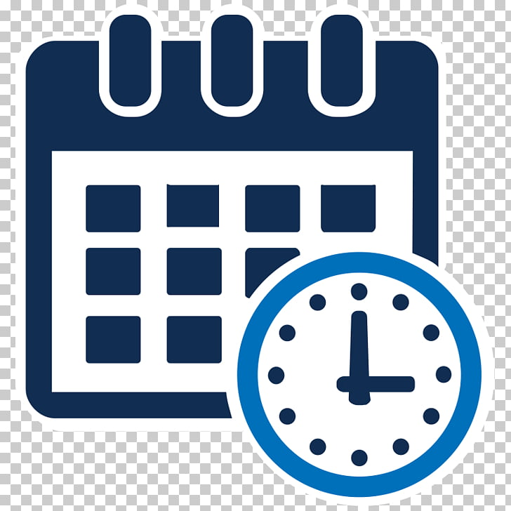 Computer Icons , schedule PNG clipart.