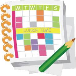Free Schedule Cliparts, Download Free Clip Art, Free Clip.