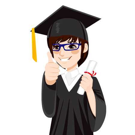 Scholarship clipart 4 » Clipart Station.