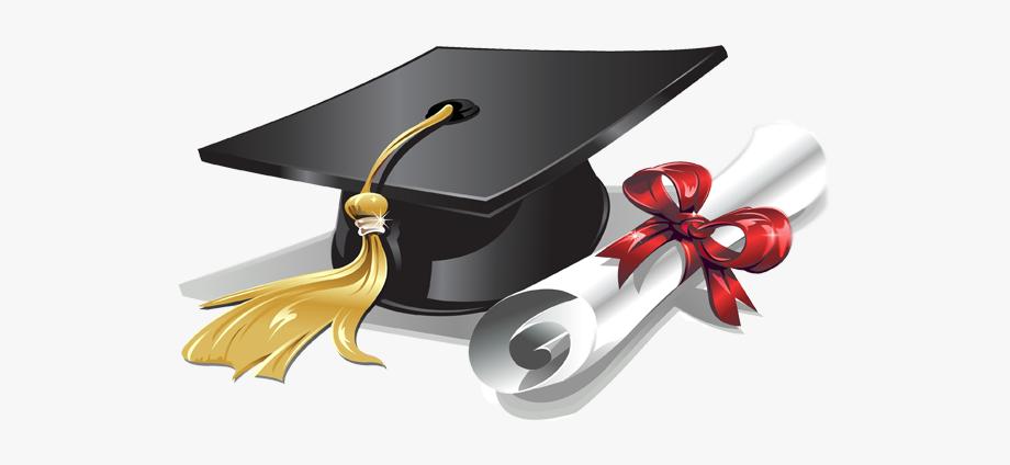 Certificate Of Scholarship Clip Art.