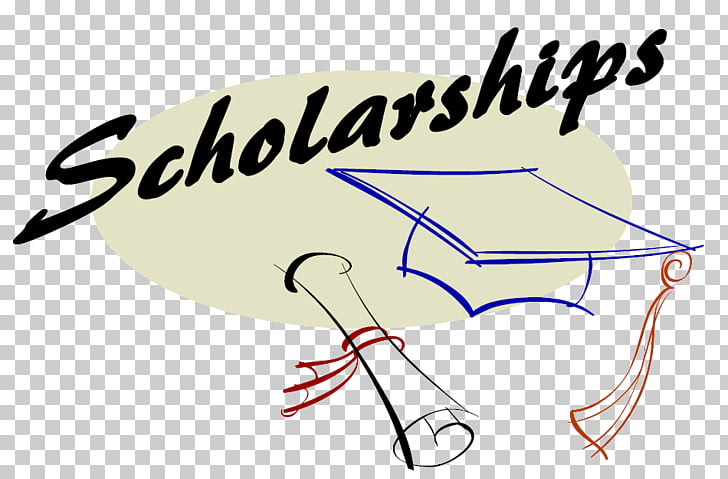 Scholarship , Scholarship PNG clipart.