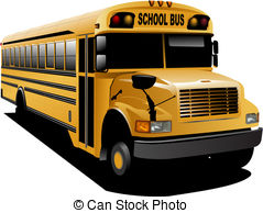 School bus Illustrations and Clipart. 19,887 School bus.