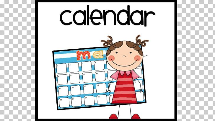 Calendar Child Kenton County School District PNG, Clipart.