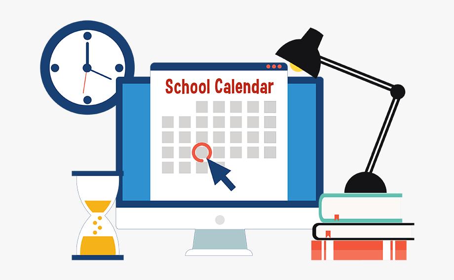 Fy20 School Calendar.